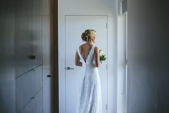 Outdoor Byron Bay Wedding047