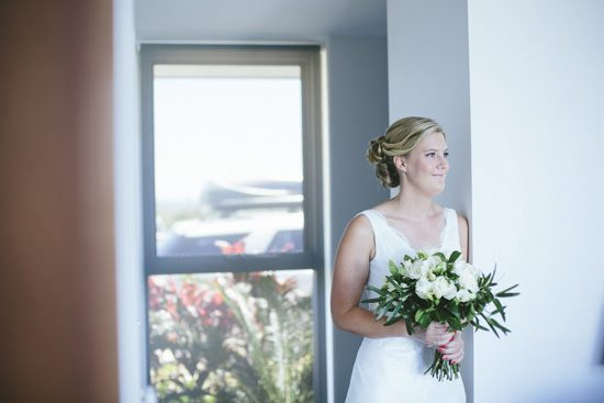 Outdoor Byron Bay Wedding048