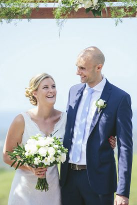 Outdoor Byron Bay Wedding052