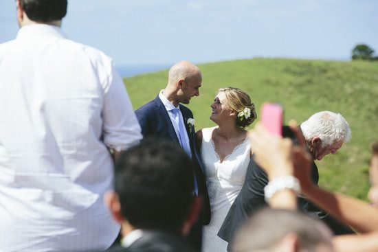 Outdoor Byron Bay Wedding059