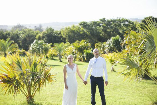Outdoor Byron Bay Wedding063
