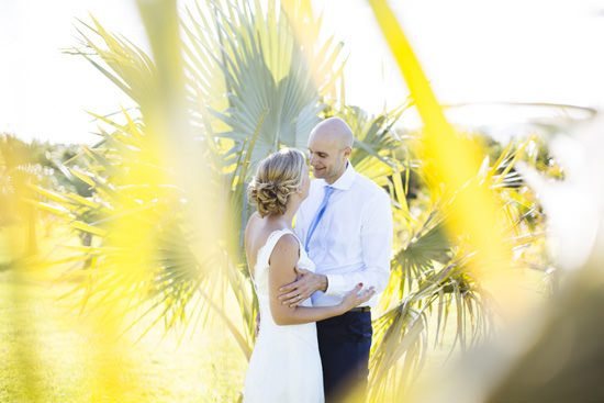 Outdoor Byron Bay Wedding065