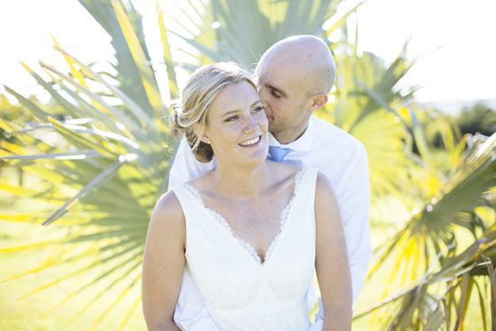 Outdoor Byron Bay Wedding067