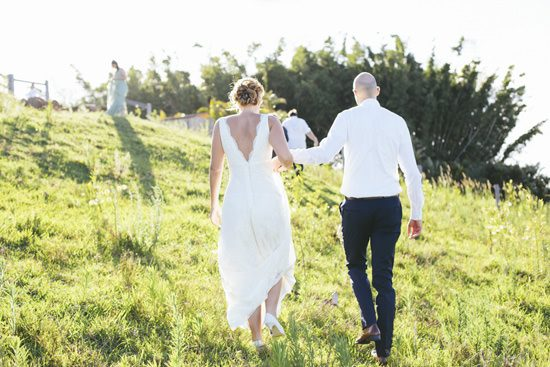 Outdoor Byron Bay Wedding068