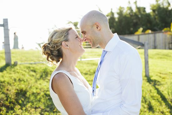 Outdoor Byron Bay Wedding070