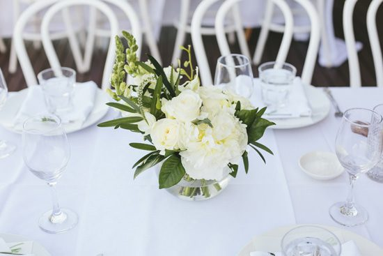 Outdoor Byron Bay Wedding072