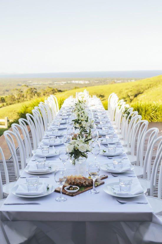 Outdoor Byron Bay Wedding077
