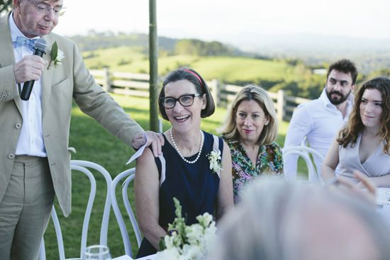 Outdoor Byron Bay Wedding083