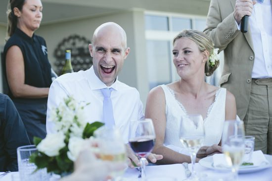 Outdoor Byron Bay Wedding084