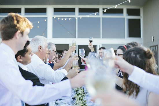 Outdoor Byron Bay Wedding086