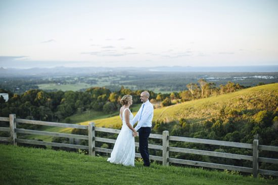 Outdoor Byron Bay Wedding089