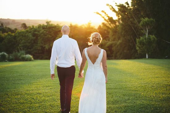 Outdoor Byron Bay Wedding093