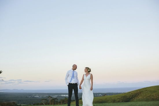 Outdoor Byron Bay Wedding095
