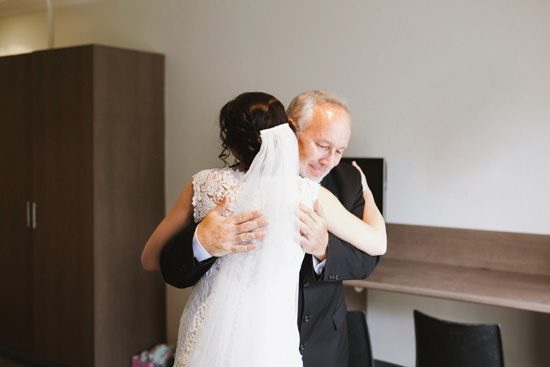 Relaxed Tocal Homestead Wedding014