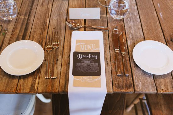 Relaxed Tocal Homestead Wedding043