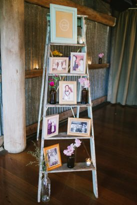 Relaxed Tocal Homestead Wedding044