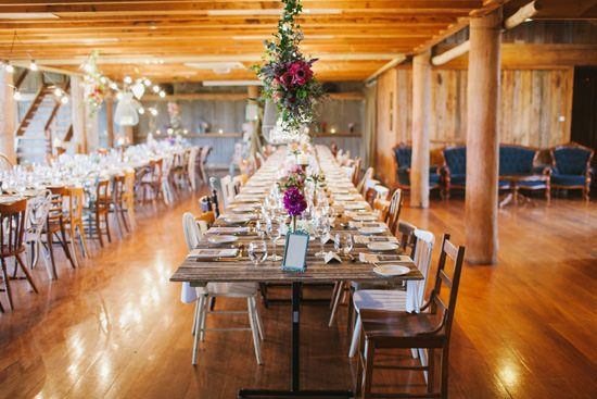 Relaxed Tocal Homestead Wedding047