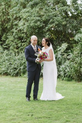Relaxed Tocal Homestead Wedding050