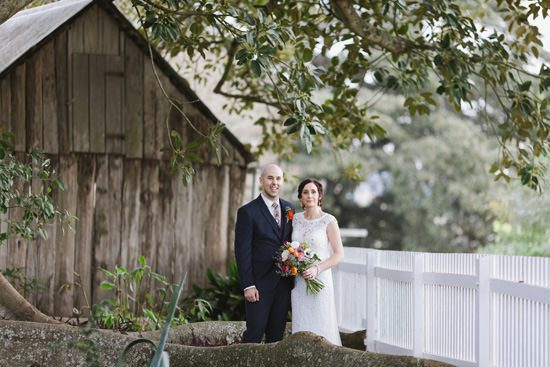 Relaxed Tocal Homestead Wedding052