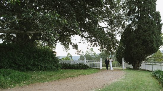 Relaxed Tocal Homestead Wedding057