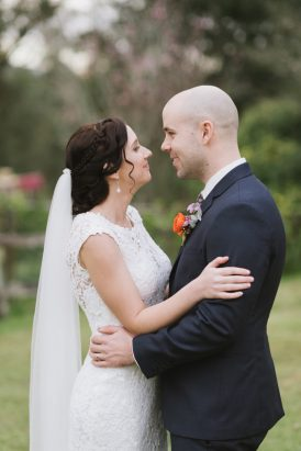 Relaxed Tocal Homestead Wedding061