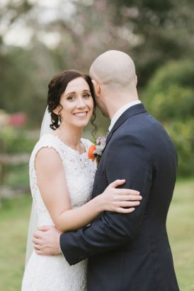 Relaxed Tocal Homestead Wedding062