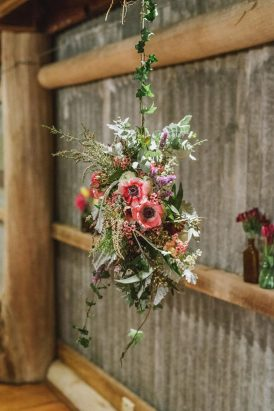 Relaxed Tocal Homestead Wedding084