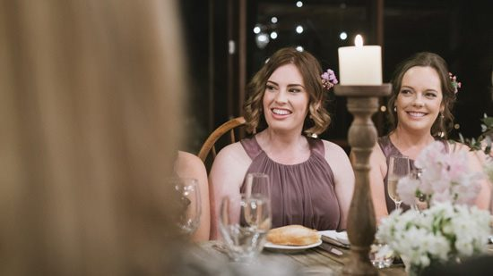Relaxed Tocal Homestead Wedding087