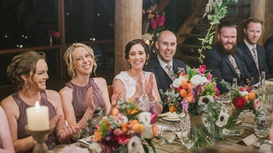 Relaxed Tocal Homestead Wedding089