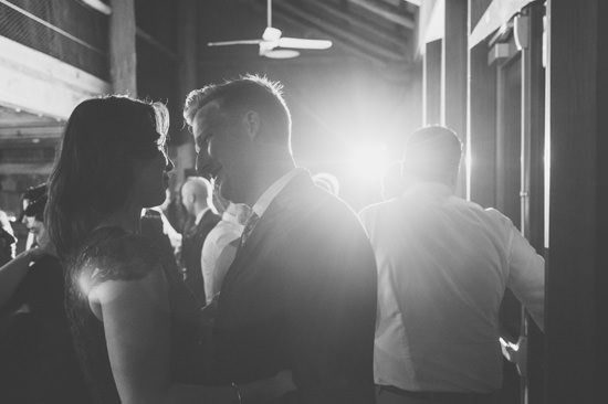 Relaxed Tocal Homestead Wedding098