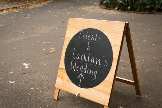 Romantic Romantic Abbortsford Convent Wedding010