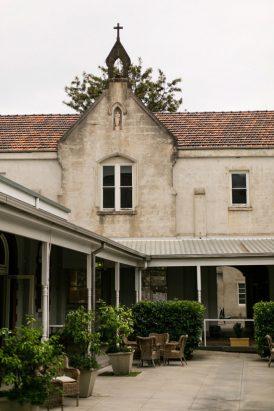 Romantic Romantic Abbortsford Convent Wedding012