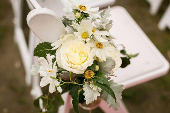 Romantic Romantic Abbortsford Convent Wedding015