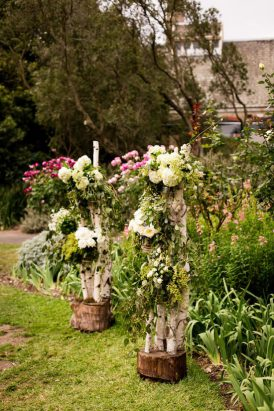 Romantic Romantic Abbortsford Convent Wedding016