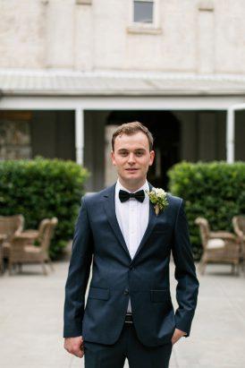 Romantic Romantic Abbortsford Convent Wedding020