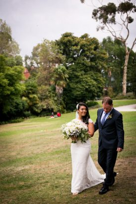 Romantic Romantic Abbortsford Convent Wedding026