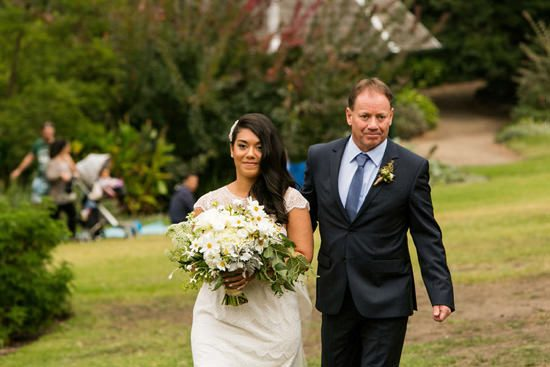 Romantic Romantic Abbortsford Convent Wedding029
