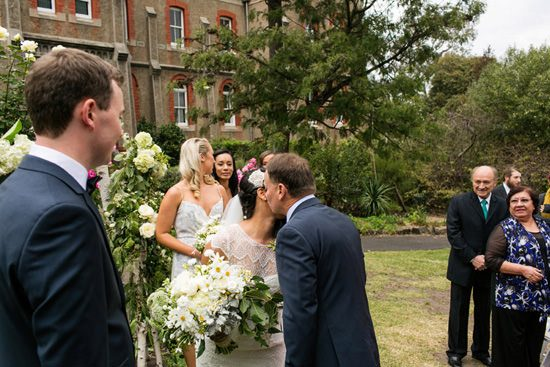 Romantic Romantic Abbortsford Convent Wedding030