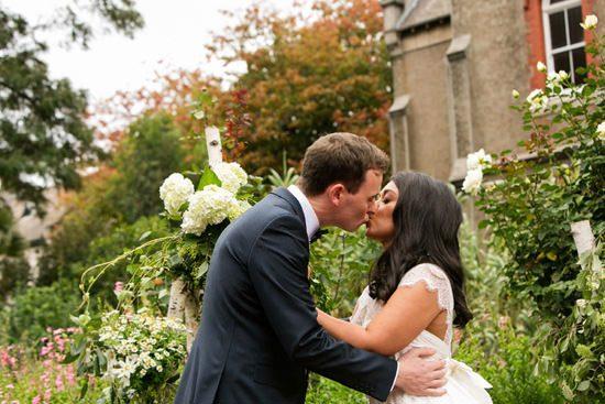 Romantic Romantic Abbortsford Convent Wedding043