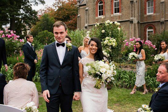 Romantic Romantic Abbortsford Convent Wedding046