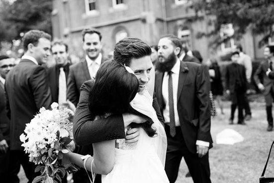 Romantic Romantic Abbortsford Convent Wedding049