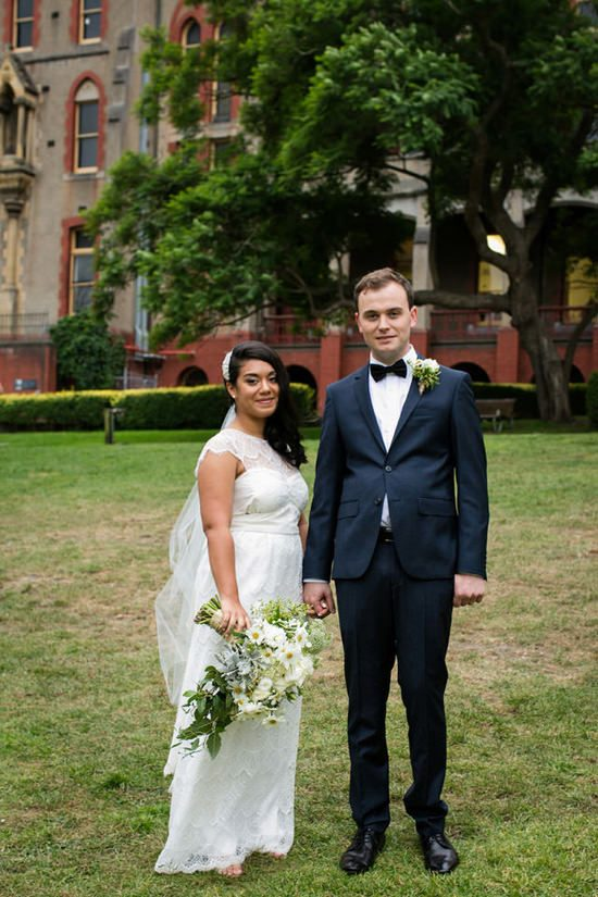 Romantic Romantic Abbortsford Convent Wedding053