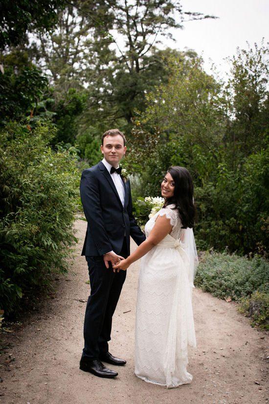 Romantic Romantic Abbortsford Convent Wedding054