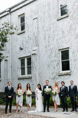 Romantic Romantic Abbortsford Convent Wedding056