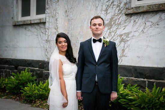 Romantic Romantic Abbortsford Convent Wedding057