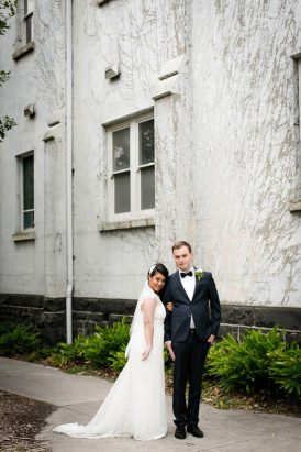 Romantic Romantic Abbortsford Convent Wedding058