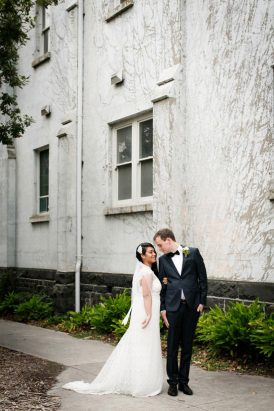 Romantic Romantic Abbortsford Convent Wedding059
