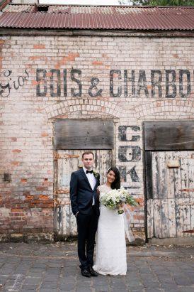 Romantic Romantic Abbortsford Convent Wedding068