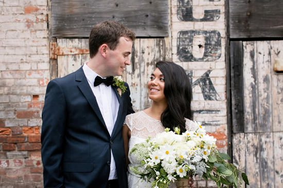 Romantic Romantic Abbortsford Convent Wedding070