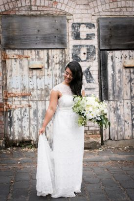 Romantic Romantic Abbortsford Convent Wedding071